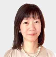 MS MAY NG